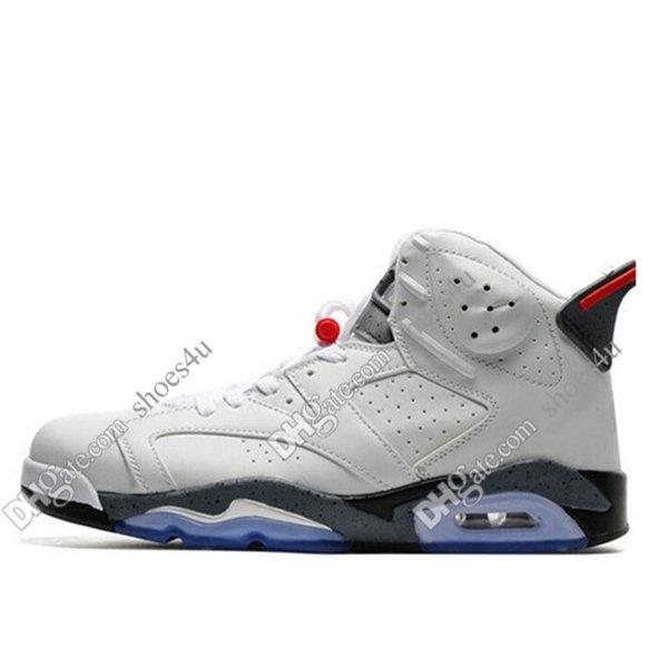 # 09 White Cement