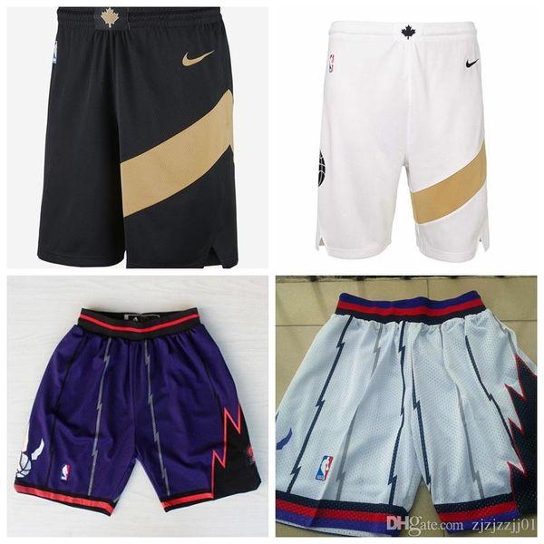 pretty nice c7b6b f8eda toronto raptors jersey and shorts