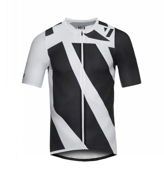 shirts 14