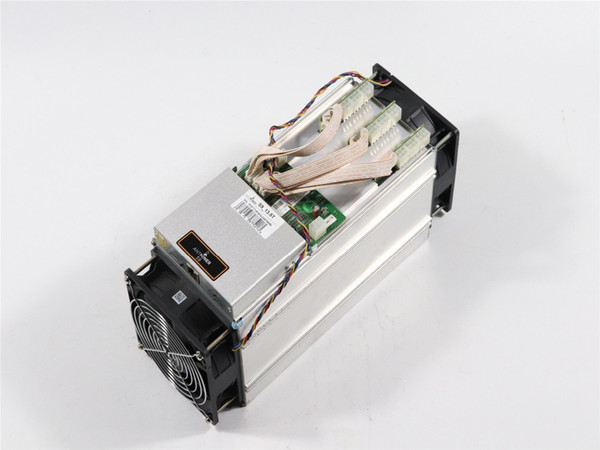 Used AntMiner S9 13.5T Bitcoin Miner With Good Condition Test Before Send Out Asic Miner 16nm Btc BCH Miner Bitcoin Mining Machine Miner Bitcoin Best