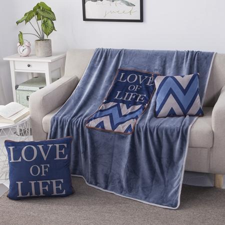 Cushion Blanket18
