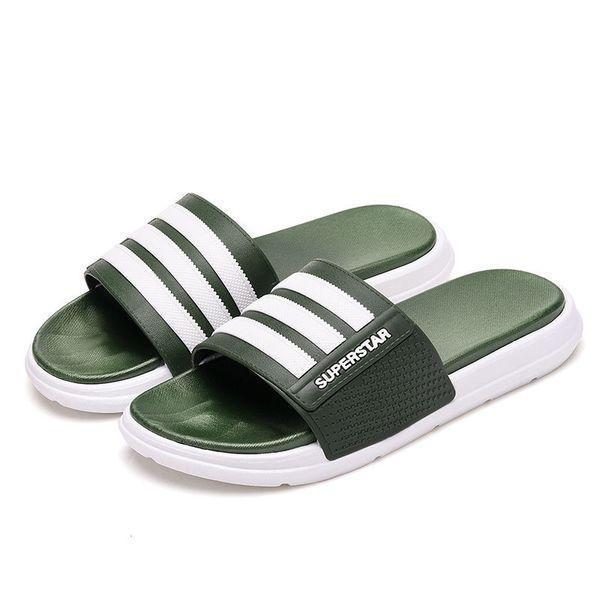 stile verde