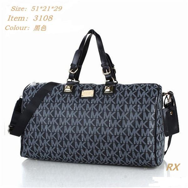 2019 stili borsa famosa nome borse in pelle moda donne tote borse a tracolla borse in pelle da donna borse borsa # 3018