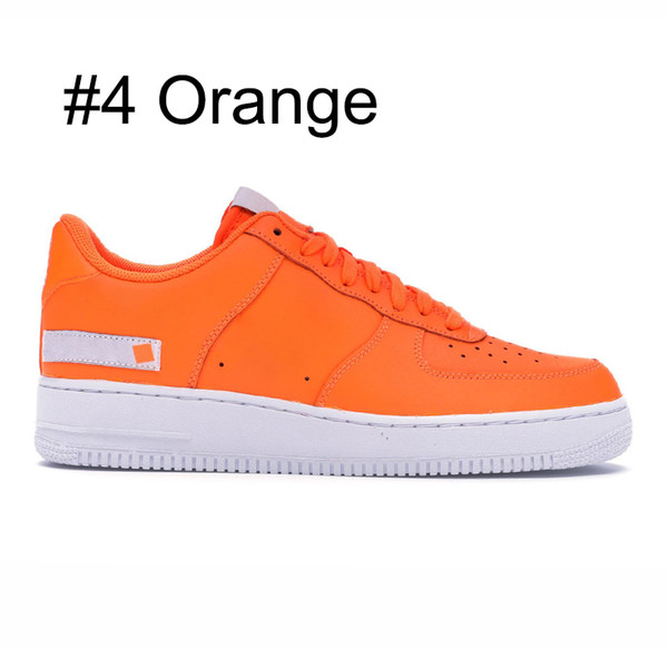 Orange n ° 4