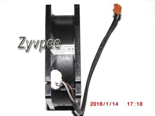 Acheter Compatible Avec Un Ventilateur De Projecteur Benq W1070, ADDA 70x70x25mm AD07012DX257600 AD07012DB257300 12V 0.3A 3FILS Projecteur Ventilateur