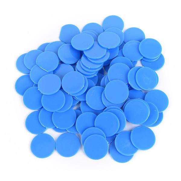 Color:blue