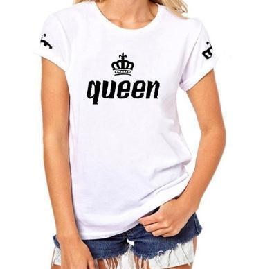 Kraliçe Beyaz