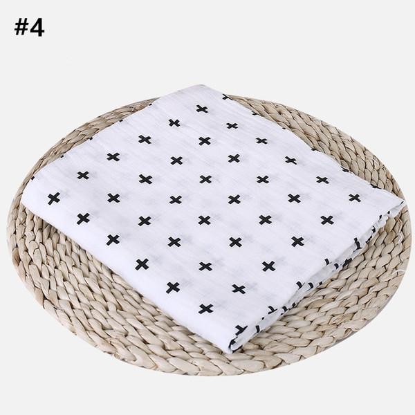 battaniye 4
