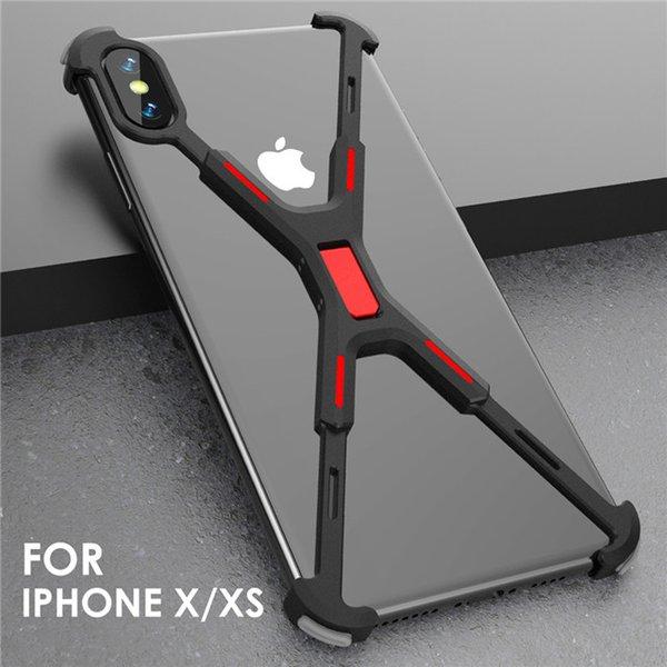 Para o iphone X XS