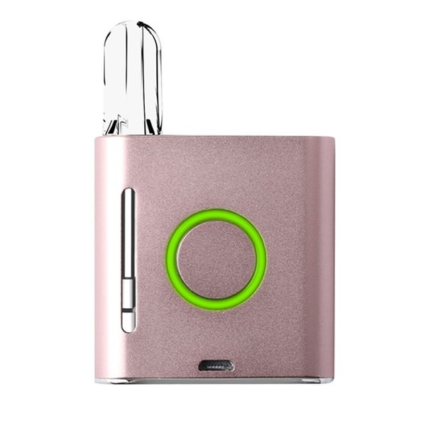 electronic cigarette ego ce4 Blister kit atomizer vape pen ecig 650 900 1100mah EGO T battery blister kit vaporizer E cigarettes