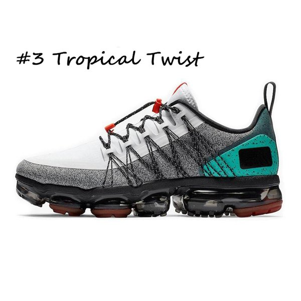 # 3 Torsione tropicale
