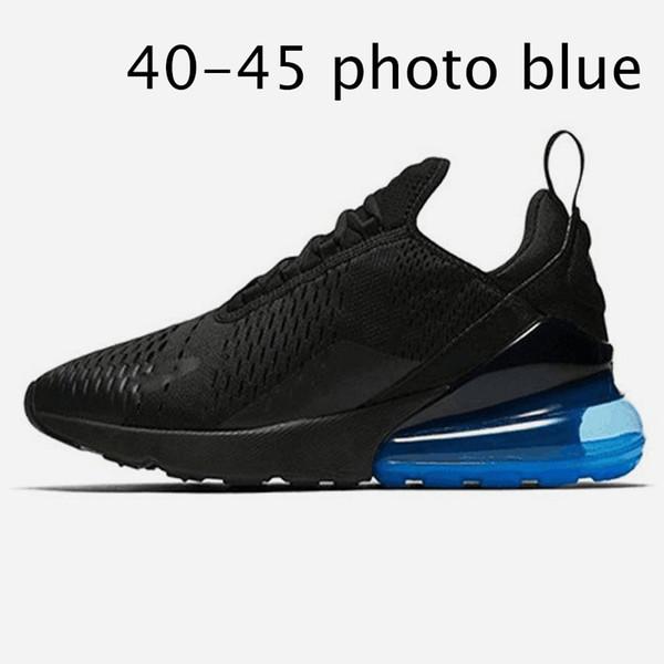 40-45 foto azul