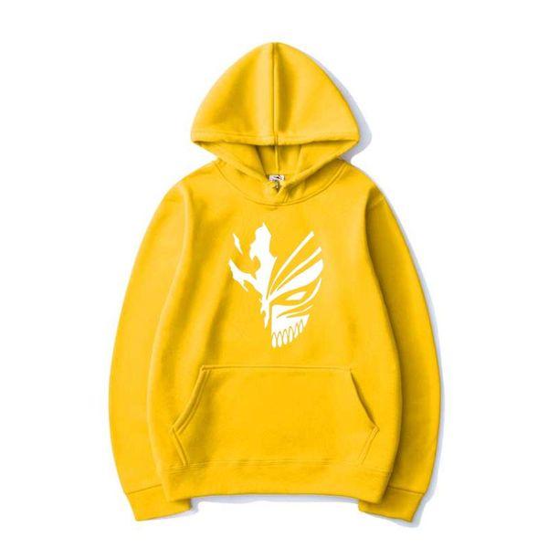 amarillo 02