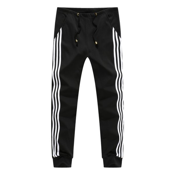 Pant (white stripe)