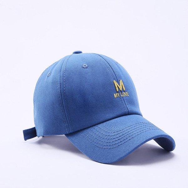 Adjustable&Blue