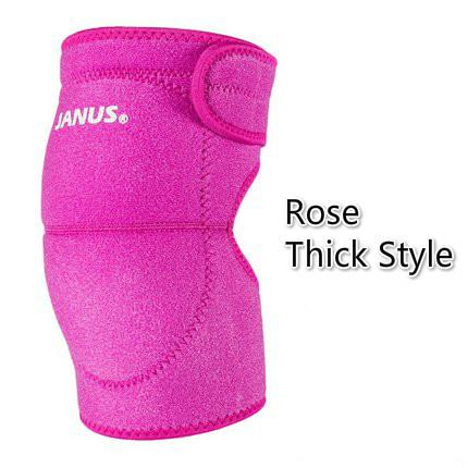 Rose Thick