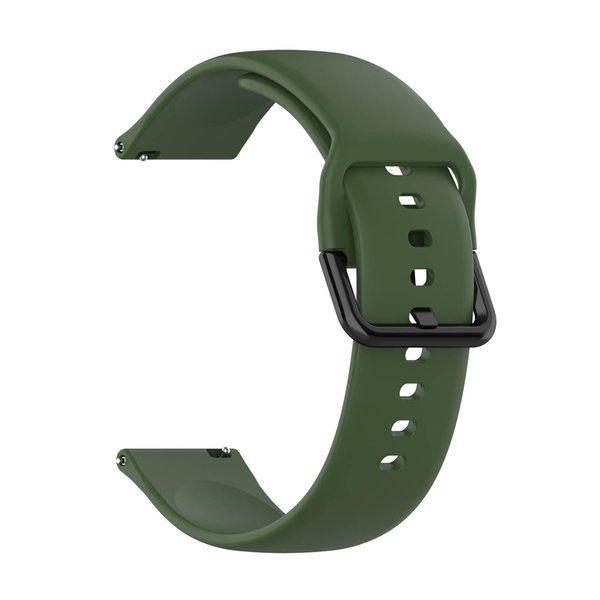 20mm-amy verde-S