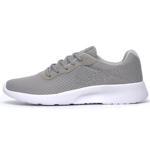 3.0 grey