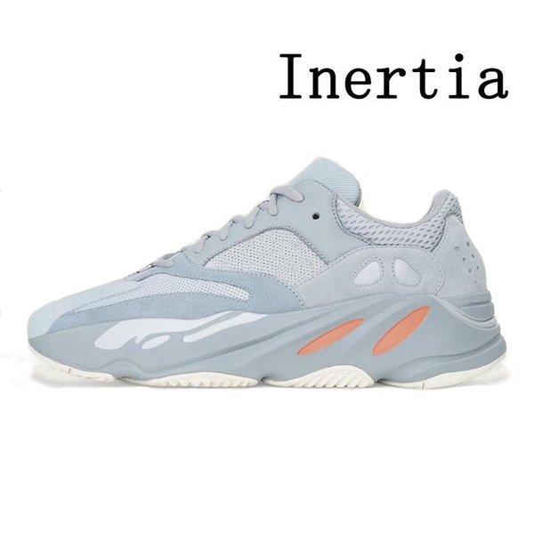 Inertia_