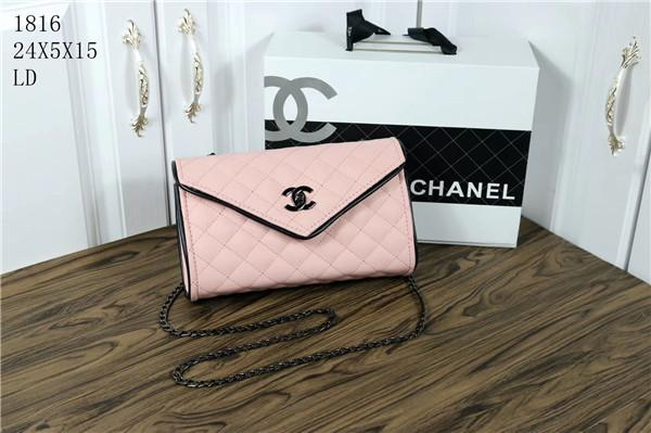 Wholesale - Best selling high quality top ladies handbag brand shoulder bag fashion clutch bag Messenger bag ladies handbag free shipping