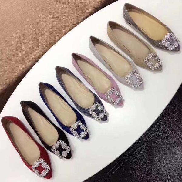 Luxury Designer High Heels Patent Leather Peep Pointed Toe Women Pumps Platform Red Bottoms Wedding Dress Shoes ol10