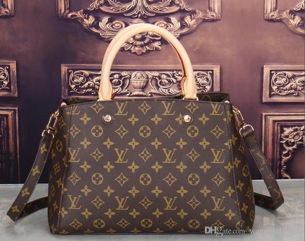 Новый стиль высокого качества женская мода женская кожаная сумка Soho сумка диско сумка кошелек 02