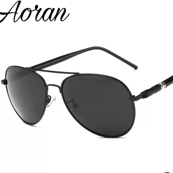 Gafas de sol de diseñador para hombre, gafas de sol de lujo para hombres, gafas ovales retro para gafas de marca de verano, gafas de moda de alta calidad al por mayor