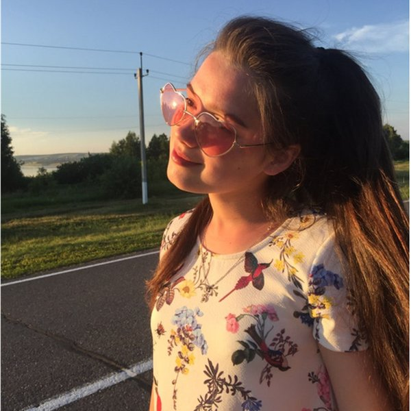 Love Heart Sunglasses Brand Retro Women Sun Glasses Pink Gafas Shades For Lady Vintage Eyewear UV400 Z092