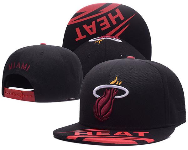 2019 new Snapback hats All Teams baseball football basketball Hats Hip Hop Snapbacks Cap Adjustable Sports hats fitted sports caps more 1000