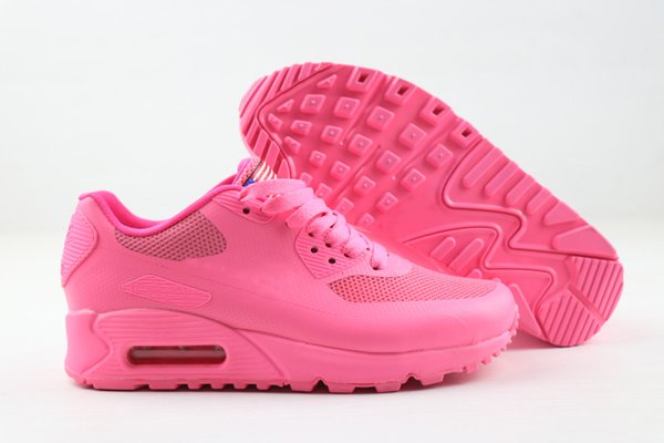 Chaussures Femme 07