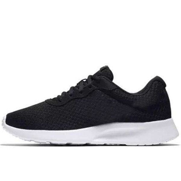 Fashion R0SHE RUN tanjun Prem Sports Shoes Men Women Cheap Mesh With Black Portable Olympic London 1.0 Outdoor Walking Sneakers trainers