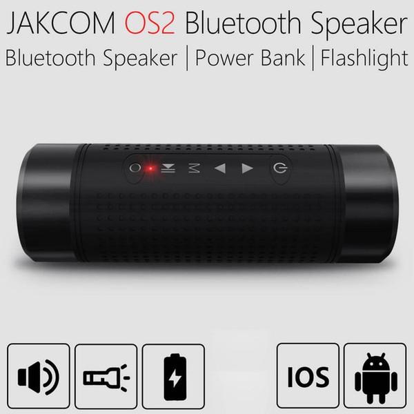 Im Freien wasserdichten Bluetooth-Audio-Player Stereo-Lautsprecher-Energien-Bank