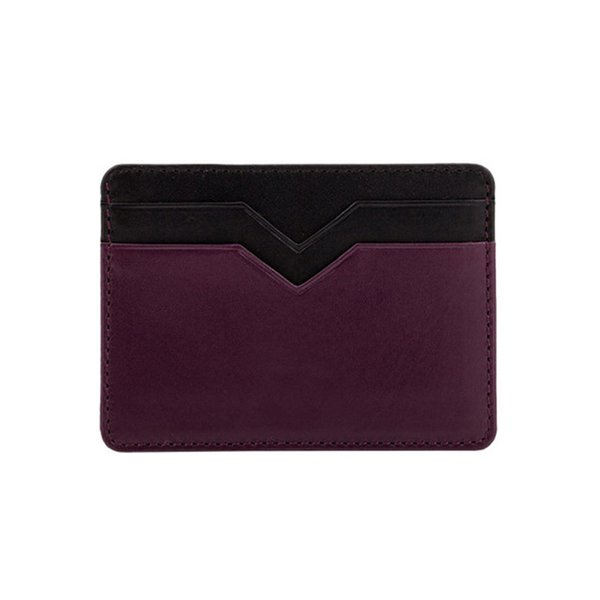 designer card holder wallet mens womens luxury card holder handbags leather card holders black purses small wallets designer purse 8877691