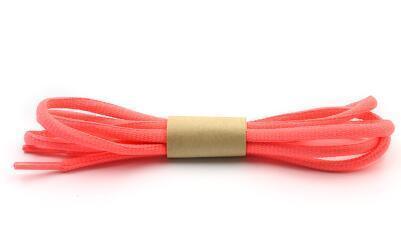 MAĞAZALAR Düz Kravatlar Ile Zip Kravat Kırmızı Kayış Renkli Etiketi Plastik Kapalı Ayakkabı Silikon Baskı Ayakabı Ucuz Özel 8 Renk