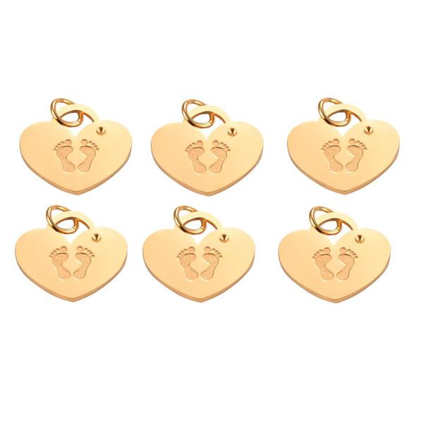 Commercio all'ingrosso su misura nome vuoto Dog Tags Pendant Necklace nome inciso per la produzione di gioielli