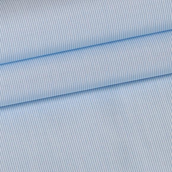 Un SizeSky Bleu