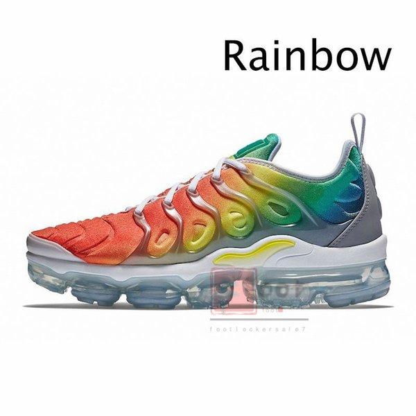 07.Rainbow