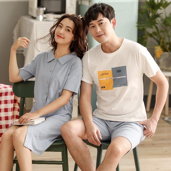 Yin Sm Z3016 Couple