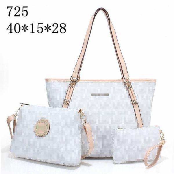 3 шт. Набор мода сумочка ресницы дизайн сумки Сумка крест тела сумка женщины сумка