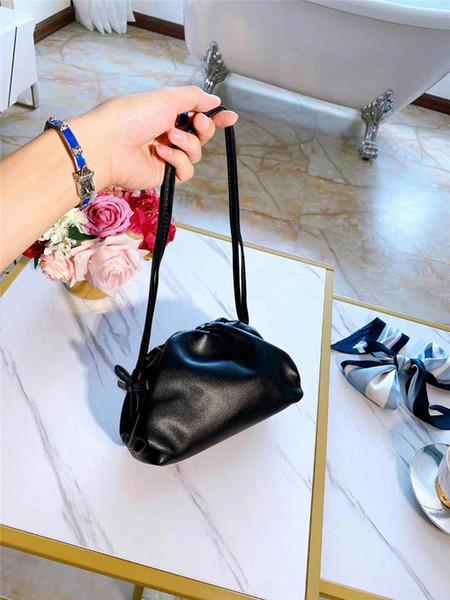 Sacs à main Designer épaule cross body femmes sacs de créateurs mode sacs à main sac à main sac à main BV sac à main de luxe