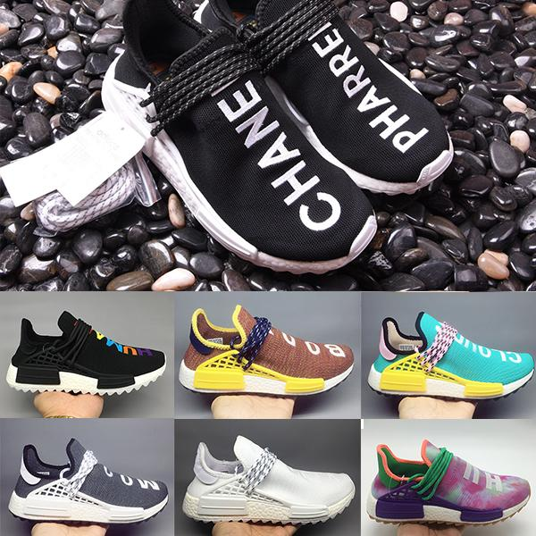 super popular 3eba1 d0631 Green Nerd Heart Mind Human Race Running Shoes Homecoming ...