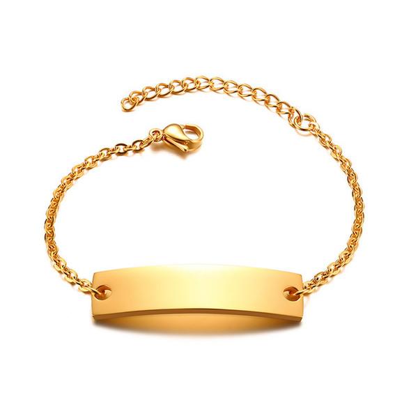 Goldfarben-