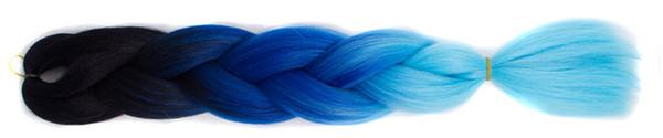 48 azul