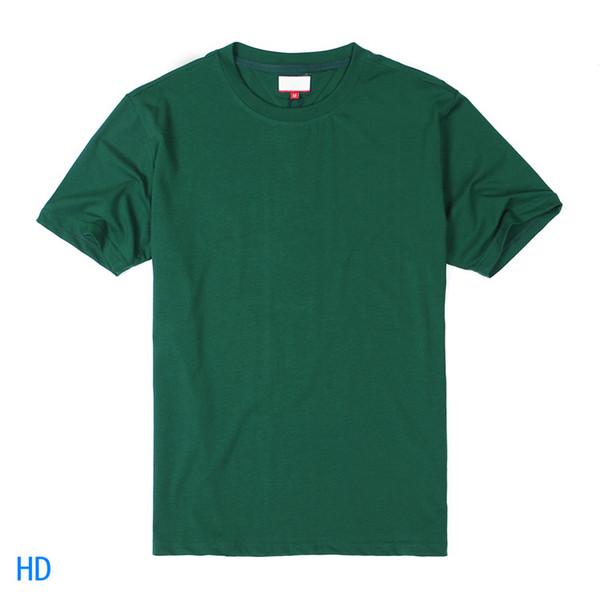 Camisas de diseñador de lujo para hombre Camisas de algodón de manga corta de verano para hombre Camisa de algodón para hombres Tops de polo casuales