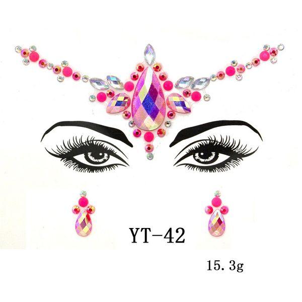 YT-42