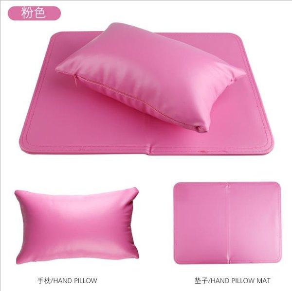 Pink (LH315C)