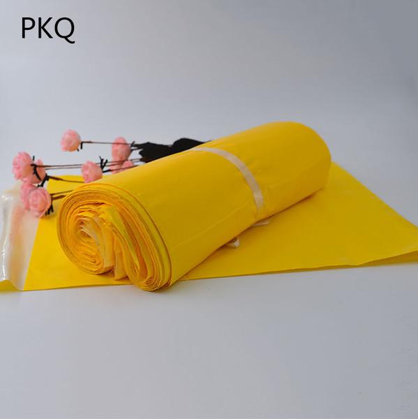 17x30cm الأصفر