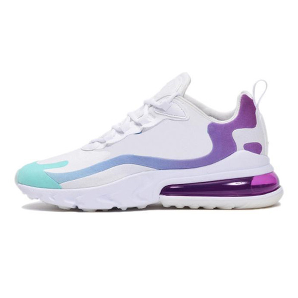 #12 Dusk Purple 36-45