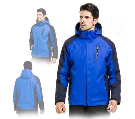 Men's Waterproof Breathable Softshell Jacket Men Outdoors Sports Coats Women Ski Hiking Windproof Winter Outwear Soft Shell jacket