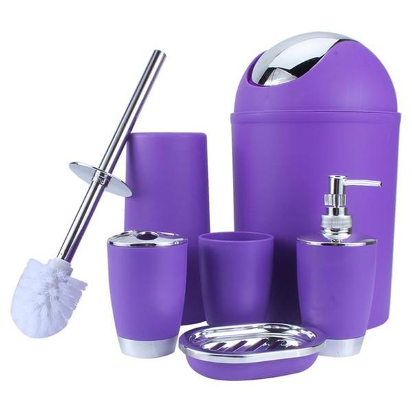 Цвет: PurpleShips От: Китай